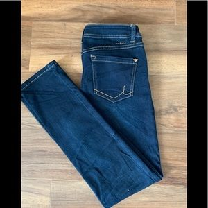 ❌4for$10❌Super Cute Skinny Jeans from INC.